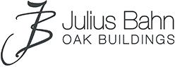 Julius Bahn